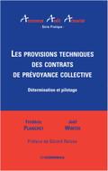 Provisions_techniques_des_contrat_3